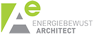 Energiebewust Architect
