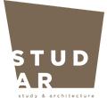 STUDAR – Study & Architecture
